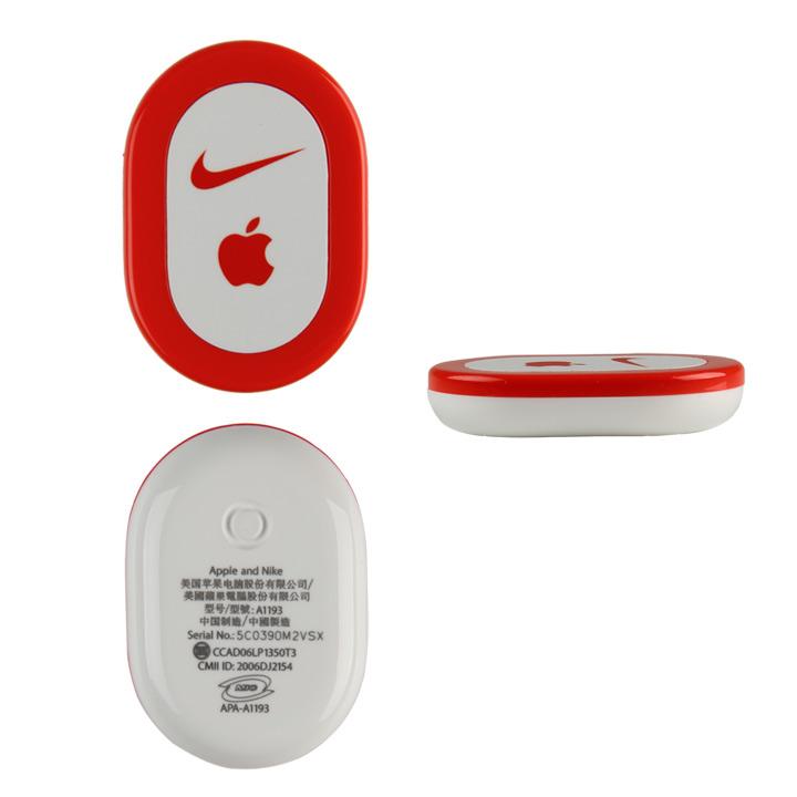 Nike 耐克 室内 +跑步数据传感器 NA0017-100