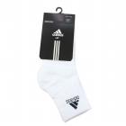 Adidas 阿迪达斯短袜 W64805