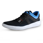 Adidas 阿迪达斯 中性鞋 训练 男子训练鞋 RECOVERY B40397
