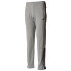 Adidas 阿迪达斯 男装 训练 针织长裤 ESSENTIALS S21990