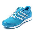 Adidas 阿迪达斯 男鞋 跑步 公路跑步鞋 PERFORMANCE ESSENTIALS S82524