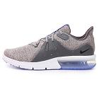 Nike 耐克 男鞋男子低帮  AIR MAX SEQUENT 3 921694-013