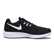 Nike 耐克 男鞋男子低帮  ZOOM WINFLO 4 898466-001