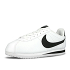 Nike 耐克 女鞋女子低帮 CLASSIC CORTEZ LEATHER 807471-101