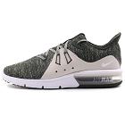 Nike 耐克 男鞋男子低帮  AIR MAX SEQUENT 3 921694-300