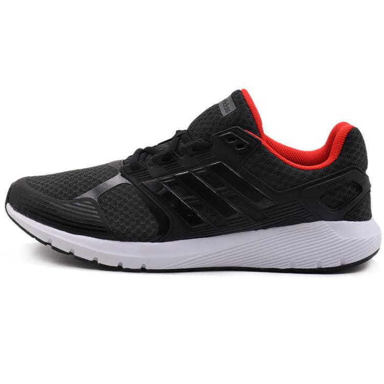 Adidas 阿迪达斯 男鞋 跑步 跑步鞋 duramo 8 m CP8738