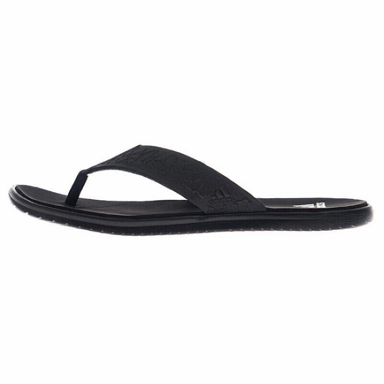 Adidas 阿迪达斯 男鞋 运动沙滩鞋/凉鞋 拖鞋 beachcloud CF Y 游泳 BB0503