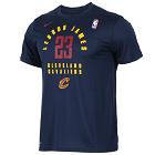 Nike 耐克 男装 篮球 短袖针织衫 AA2314-419