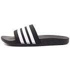 Adidas 阿迪達斯 男鞋 運動沙灘鞋/涼鞋 拖鞋 ADILETTE COMFORT 游泳 AP9971