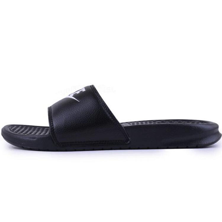 Nike 耐克 男鞋男子拖鞋 BENASSI JDI 343880-090