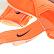Nike 耐克 足球 守门员手套 GS0344-803