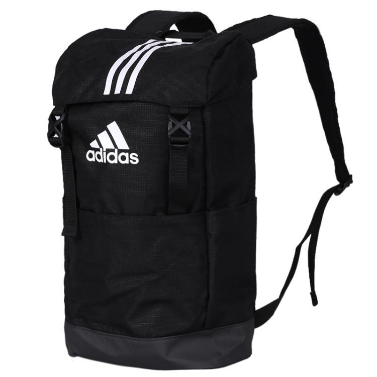 Adidas 阿迪达斯 双肩背包 3S BP 配件 CF3290
