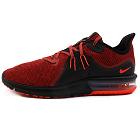 Nike 耐克 男鞋男子低帮  AIR MAX SEQUENT 3 921694-066