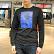 Nike 耐克 男装 篮球 短袖针织衫 AJ2782-010