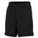 Adidas 阿迪达斯 男装 训练 梭织短裤 4KRFT Sho CC Wv CD7807