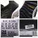 Adidas 阿迪达斯 男鞋 跑步 跑步鞋 alphabounce beyond m BW1247