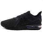 Nike 耐克 男鞋男子低帮  AIR MAX SEQUENT 3 921694-010