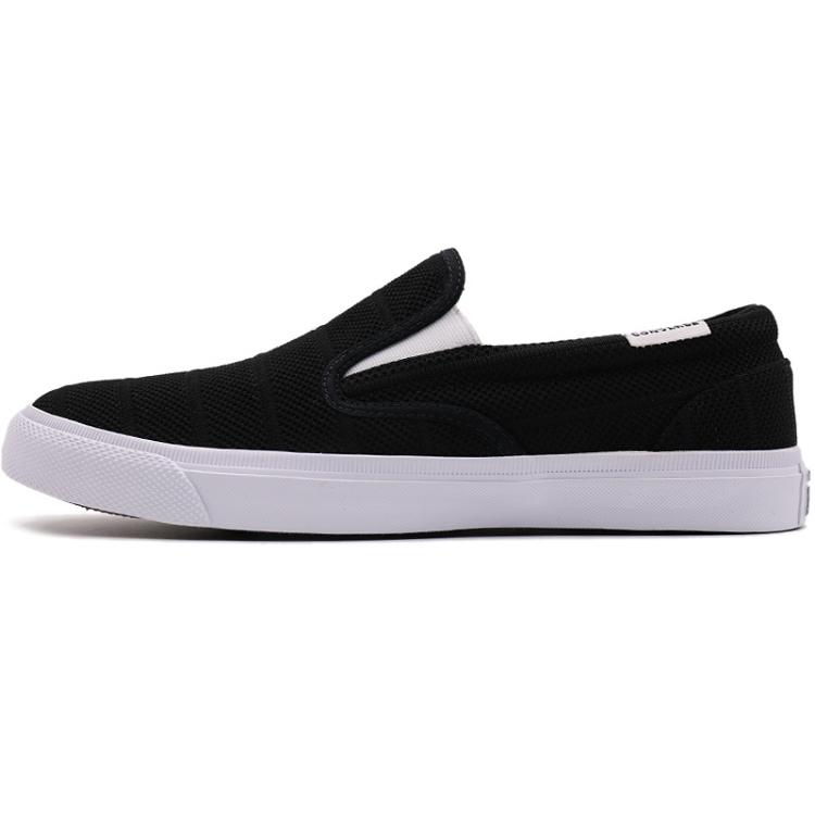 Converse 匡威 男鞋 硫化鞋 Slip Chuck Taylor 160818C