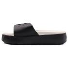 Puma 彪马 女鞋 拖凉鞋 Platform Slide Wns 36612104