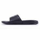 Nike 耐克 男鞋男子拖鞋 BENASSI JDI 343880-001