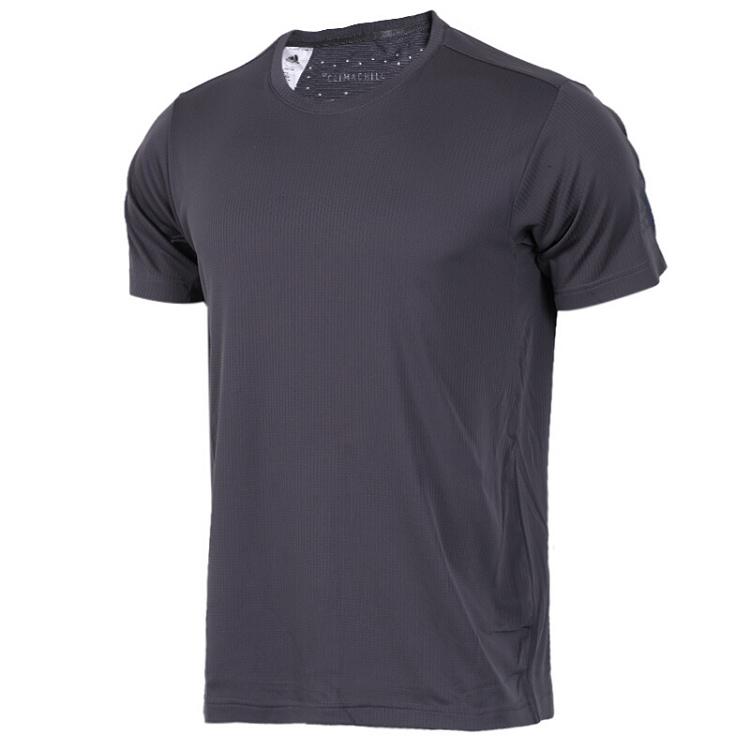Adidas 阿迪达斯 男装 训练 短袖T恤 FreeLift chill CZ5471