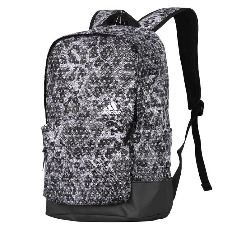 Adidas 阿迪达斯 双肩背包 ADI CL W AOP1 配件 CV4945