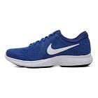 Nike 耐克 男鞋男子低帮  REVOLUTION 4 908988-400
