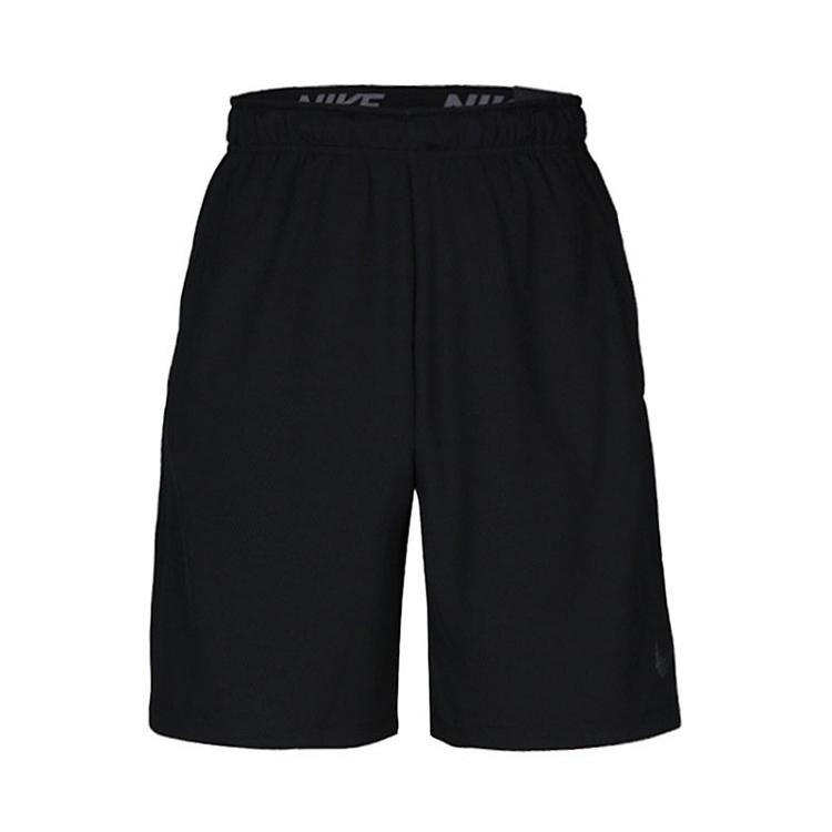 Nike 耐克 男装 训练 梭织短裤 890812-010