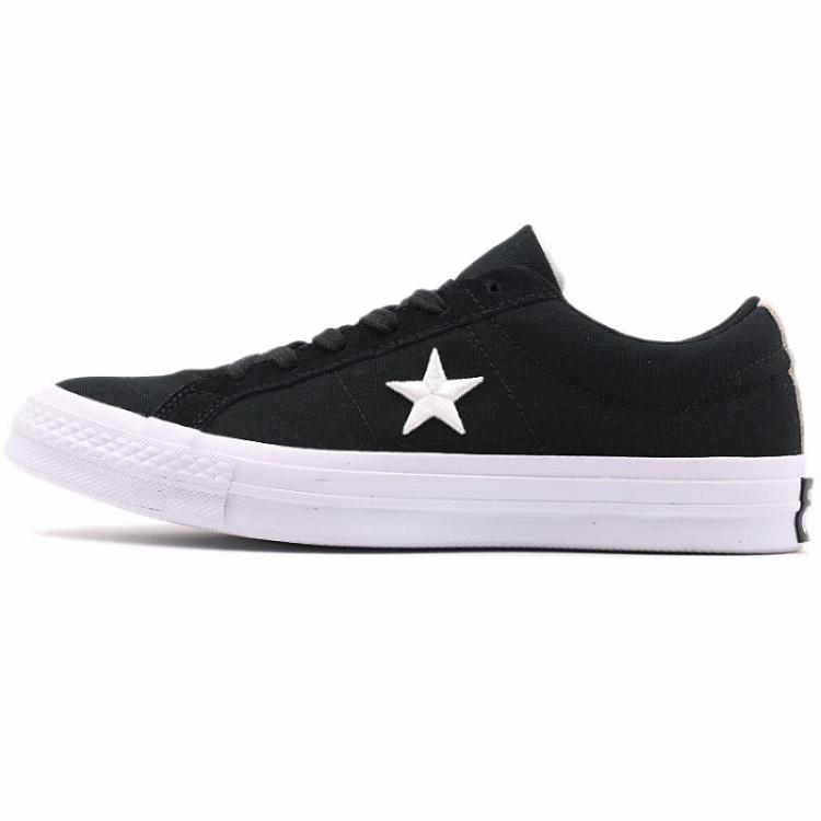 Converse 匡威 男鞋 休闲鞋 One Star Lifestyle 160600C