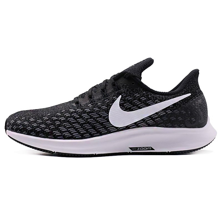 Nike 耐克 男鞋男子低帮  AIR ZOOM PEGASUS 35 942851-001