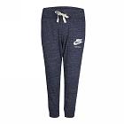 Nike 耐克 女装 休闲 针织长裤 运动生活 883724-471