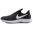 Nike 耐克 男鞋男子低帮  AIR ZOOM PEGASUS 35 942851-001