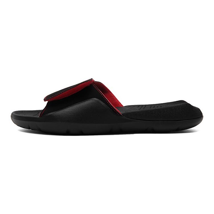 Nike 耐克 男鞋男子低帮 JORDAN HYDRO 7 AA2517-003