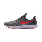 Nike 耐克 男鞋男子低帮  AIR ZOOM PEGASUS 35 942851-006