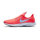 Nike 耐克 男鞋男子低帮  AIR ZOOM PEGASUS 35 942851-600