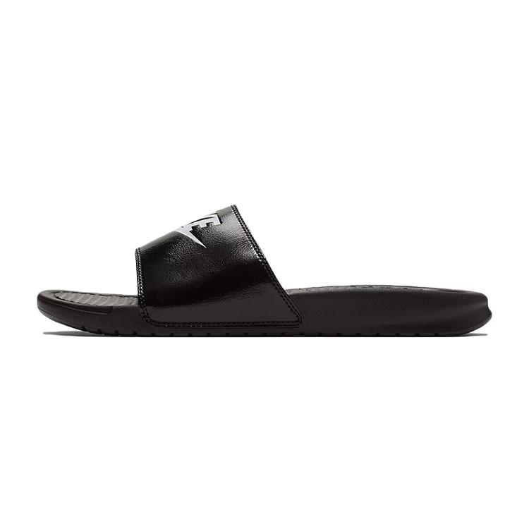 Nike 耐克 男鞋男子拖鞋 343880-015
