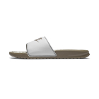 Nike 耐克 男鞋男子拖鞋 SANDALS 343880-201