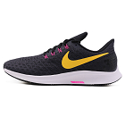 Nike 耐克 男鞋男子低帮  AIR ZOOM PEGASUS 35 942851-008