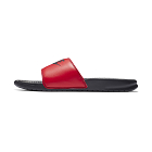 Nike 耐克 男鞋男子拖鞋 SANDALS 343880-008