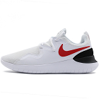 Nike 耐克 男鞋男子低帮 MODERN COMFORT AA2160-100