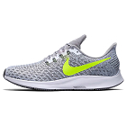 Nike 耐克 男鞋男子低帮  AIR ZOOM PEGASUS 35 942851-101