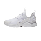 Nike 耐克 女鞋女子低帮  AIR HUARACHE CITY LOW AH6804-100