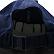Adidas 阿迪达斯 运动帽 C40 5P CLMLT CA 配件 CG2314