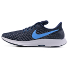 Nike 耐克 男鞋男子低帮  AIR ZOOM PEGASUS 35 942851-401