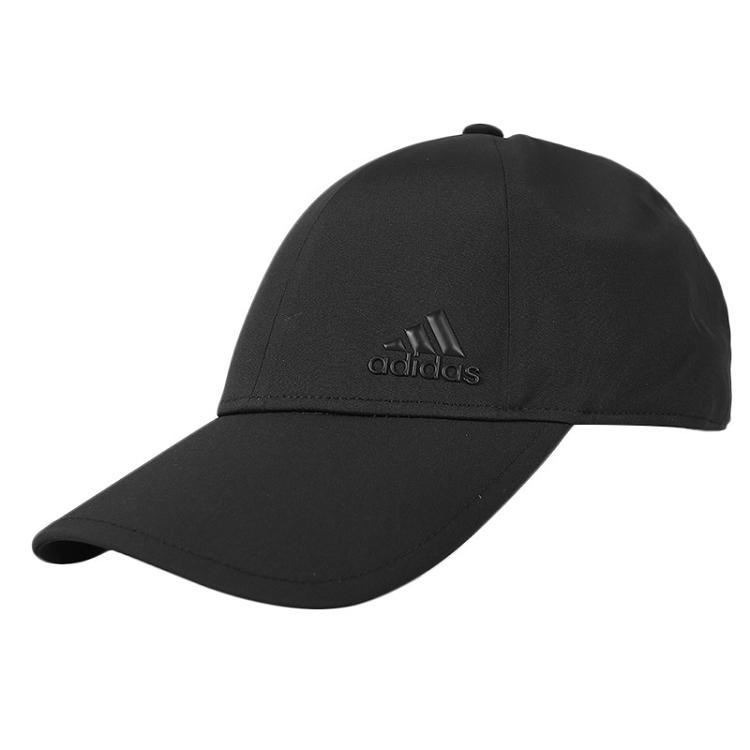 Adidas 阿迪达斯 运动帽 BONDED CAP 配件 S97588