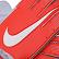 Nike 耐克 足球 守门员手套 足球GLOVES GS3370-671