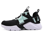 Nike 耐克 女鞋女子低帮  AIR HUARACHE CITY LOW AH6804-010