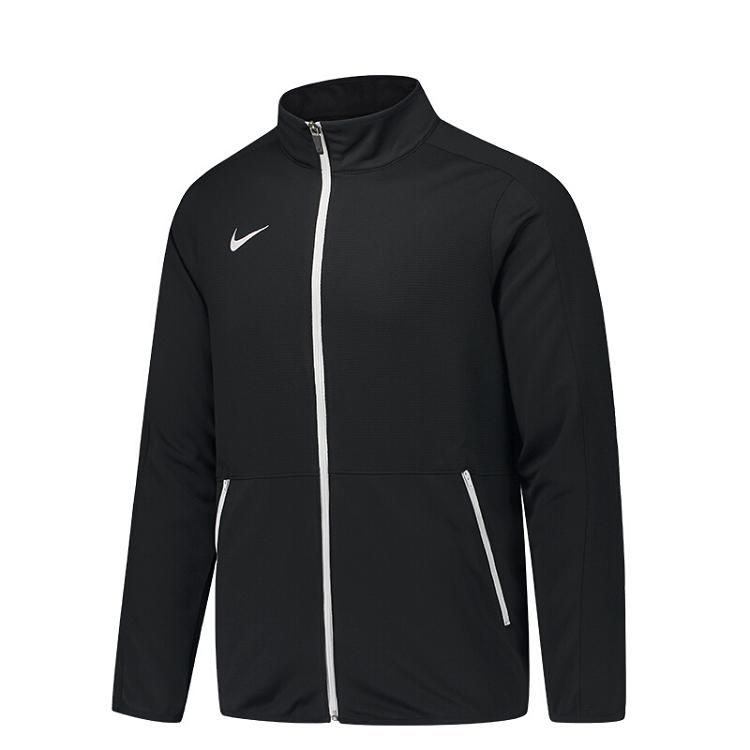 Nike 耐克 男装 篮球 针织夹克 篮球JKT 802333-010