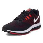 Nike 耐克 男鞋男子低帮  ZOOM WINFLO 4 898466-006