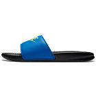 Nike 耐克 男鞋男子拖鞋 SANDALS 818736-074